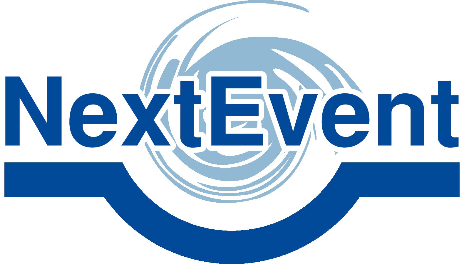 NextEvent