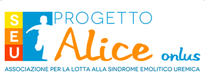 logo_progetto_alice-onlus