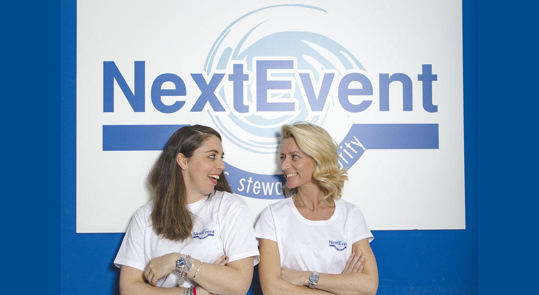 Il-2020-di-NextEvent