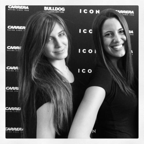 2013-Icon-Swiss Corner