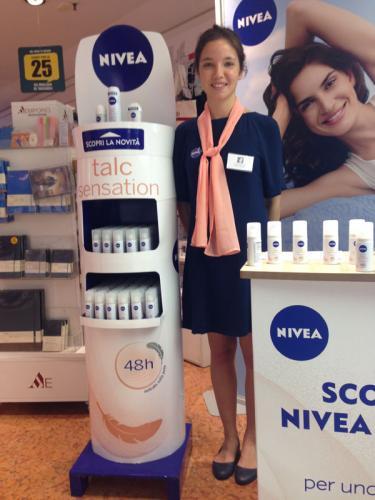 2014-Nivea-Mondadori Multicenter