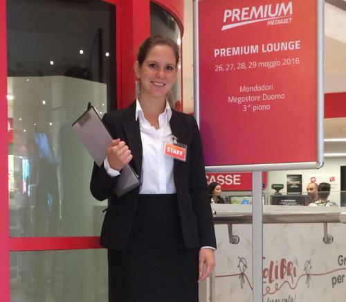 2016-Mediaset Premium-The Final Champion's League