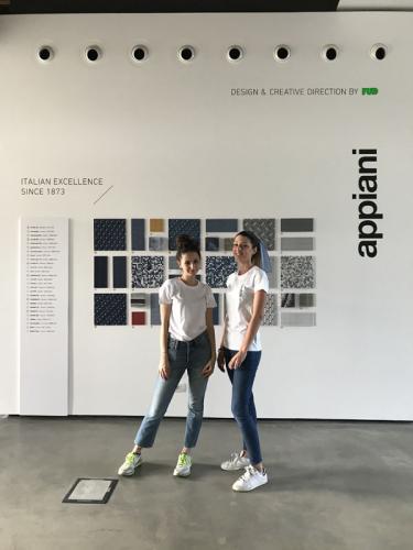 2018-Appiani-Lombardini22
