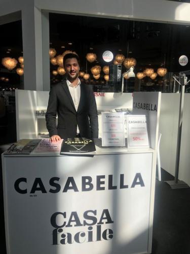2018-CERSAIE-Casabella