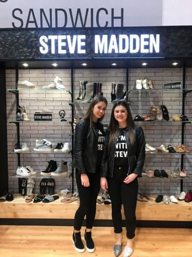2018-Micam-Steve Madden